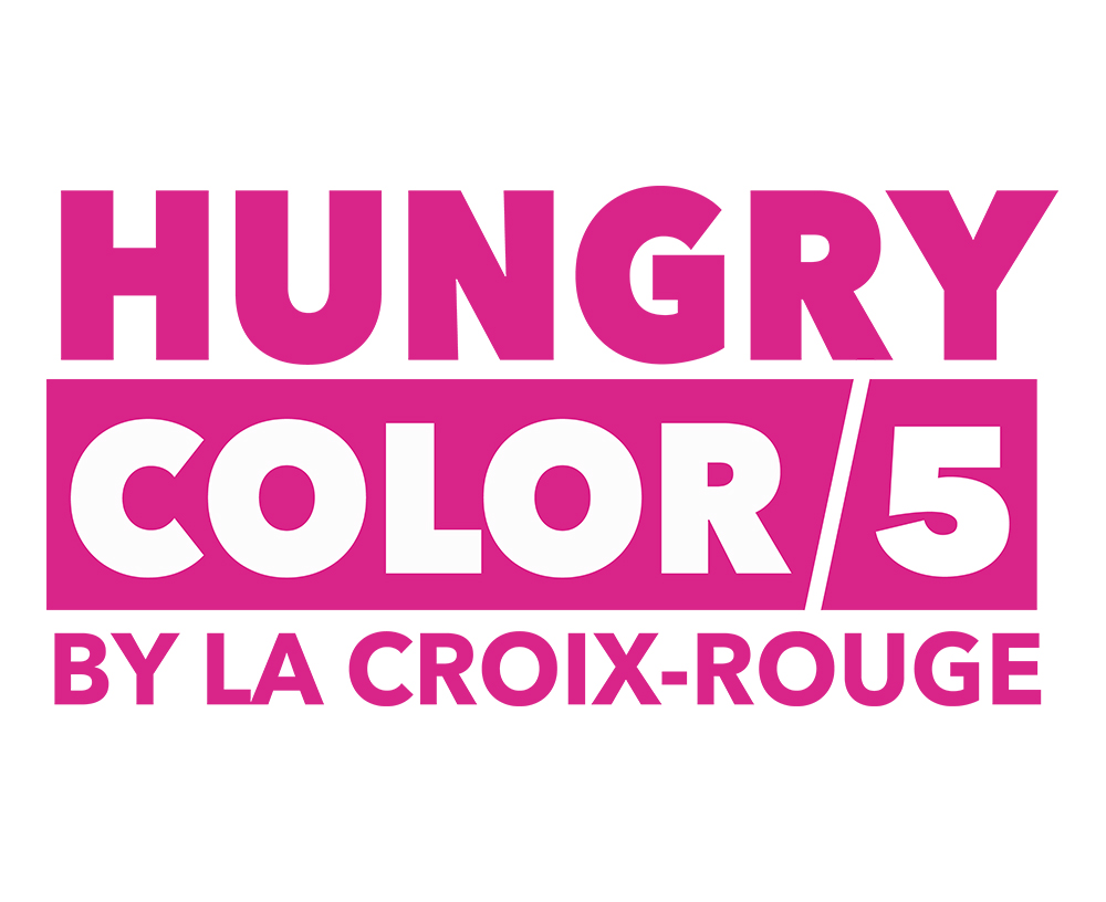 logo-hungry-color